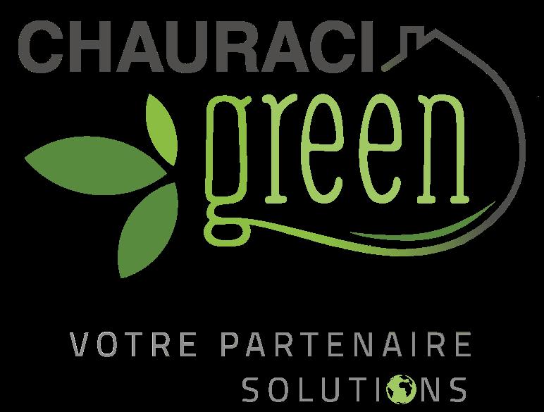 Chauraci Green